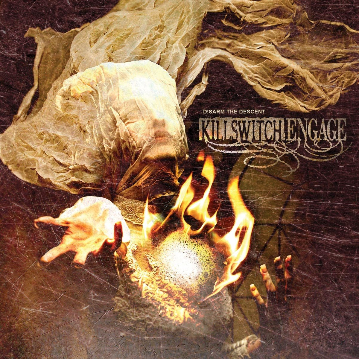 Killswitch-Engage-Disarm-The-Descent-LP-78754