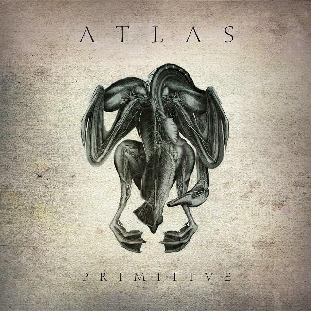 Atlas - Primitive