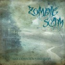Zombie Sam - Self Conscious Insanity