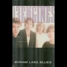 13 Engines - Byram Lake Blues
