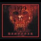 1349 - Demonoir