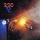 220 Volt - 220 Volt