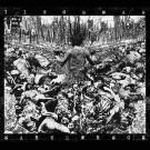 71tonman - Earthwreck
