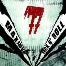 77 - Maxumum Rock'n' Roll