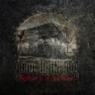 9000 John Doe - Redneck Is The New Black