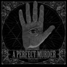 A Perfect Murder - Demonize