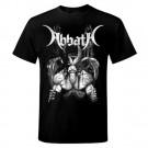 Abbath - Tour 2020