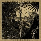Abhorrent Decimation - The Pardoner