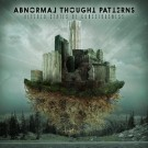 Abnormal Thought Patterns - Altered States Of Consciousness