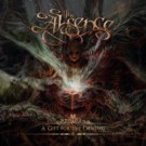 Abscence, The - A Gift For The Obsessed