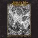 Abythic - Beneath Ancient Portals