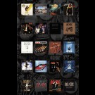 Ac / Dc - Albums