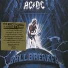 Ac / Dc - Ballbreaker