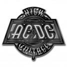 Ac / Dc - High Voltage