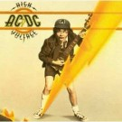 Ac / Dc - High Voltage