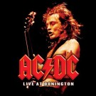 Ac / Dc - Live At Donington