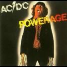 Ac / Dc - Powerage