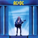 Ac / Dc - Who Made Who