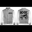 Ac / Dc - For Those About To Rock