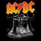 Ac / Dc - Hells Bells