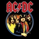 Ac / Dc - Highway To Hell