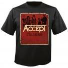 Accept  - Stalingrad  - M