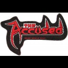 Accüsed, The - Logo -