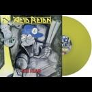 Acid Reign - The Fear