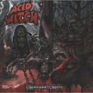 Acid Witch - Midnight Mass - To Magic, Sex And Gore