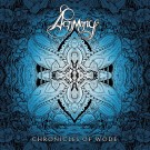 Acrimony - The Chronicles Of Wode