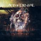 Act Of Denial - Negative