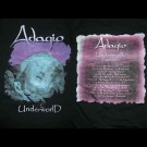 Adagio - Underworld - L