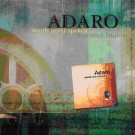 Adaro - Words Never Spoken (Extended)