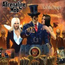 Adrenaline Mob - We Are People
