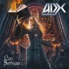 Adx - Non Serviam