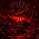 Aeternus - …And So The Night Became