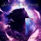 Afterlife Symphony - Moment Betwen Lives