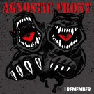 Agnostic Front - I Remember Ep