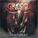 Agressor - Deathreat