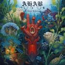 Ahab - The Boats Of Glen Carrig