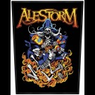 Alestorm - Pirate Entry Level