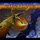 Allen / Lande - The Showdown
