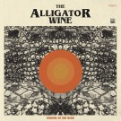 Alligator Wine, The - Demons Of The Mind