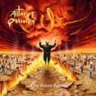 Altar Of Oblivion - The Seven Spirits