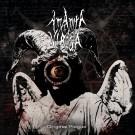 Amanita Virosa - Original Plague