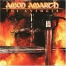Amon Amarth - The Avenger