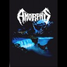 Amorphis - Tales