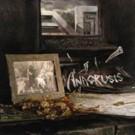 Anacrusis - Hindsight: Reason