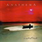 Anathema - A Natural Disaster