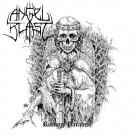Angelblast - Rotting Paradise